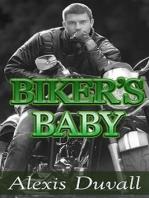 Biker's Baby