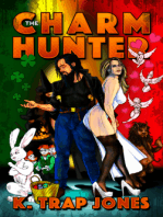 The Charm Hunter