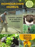 Homegrown Humus