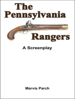 The Pennsylvania Rangers