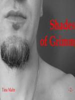 Shades of Grimm