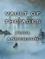 Vault of the Ages