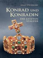 Konrad und Konradin