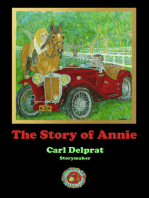 The story of Annie