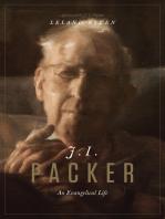 J. I. Packer