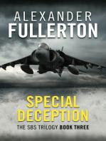 Special Deception