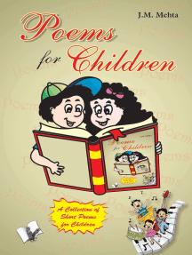 Poems for Children: -