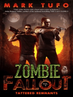 Zombie Fallout 9