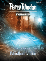 Perry Rhodan Neo Story 5