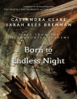 Born to Endless Night Free download PDF and Read online