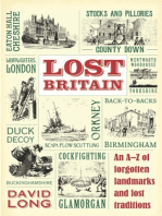 Lost Britain