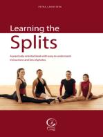 Learning the Splits