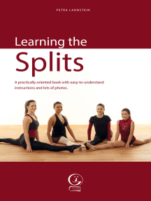 Learning the Splits: A practically oriented book with easy-to-understand instructions and lots of photos