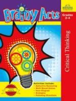 Brainy Acts