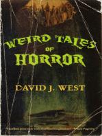 Weird Tales of Horror