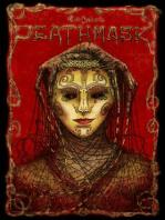 Deathmask