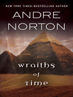 Wraiths of Time