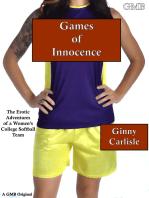 Games of Innocence