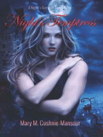 Night's Temptress