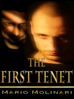 The First Tenet