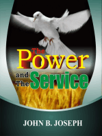 The Power and the Service