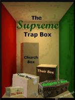 The Supreme Trap Box