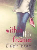 Within This Frame