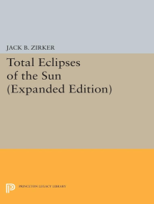 Total Eclipses of the Sun: Expanded Edition