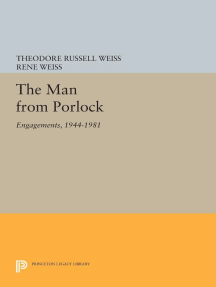The Man from Porlock: Engagements, 1944-1981