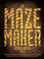The Maze Maker