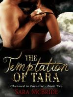 The Temptation of Tara