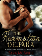 The Redemption of Tara