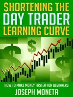 $hortening the Day Trader Learning Curve