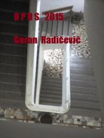 Opus 2015. poezija