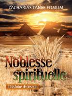 La Noblesse Spirituelle