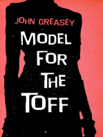 Model for the Toff