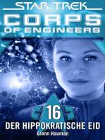 Star Trek - Corps of Engineers 16