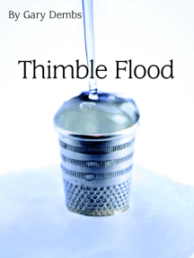 Thimble Flood
