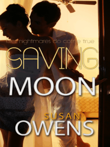 Saving Moon