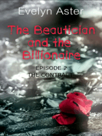 The Beautician and the Billionaire Episode 2