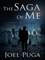 The Saga of Me