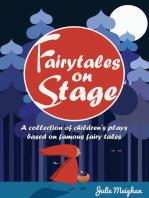 Fairytales on Stage