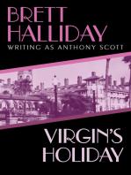 Virgin's Holiday