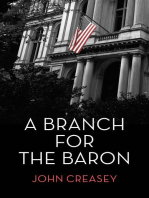 A Branch for the Baron