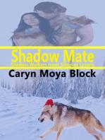 Shadow Mate