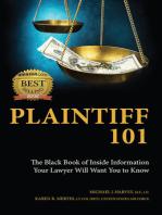 Plaintiff 101
