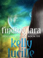 Finding Lara