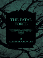 The Fatal Force
