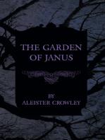 The Garden of Janus