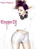 Empire DJ